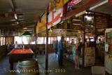 Dalywaters pub