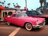 Belmont Shore 2003 Car Show Vol. #1