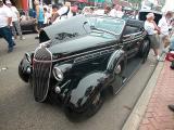 Belmont Shore 2003 Car Show Vol. #3