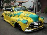 Belmont Shore 2003 Car Show Vol. #4