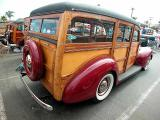 Wavecrest 2003 woodies show gallery #3