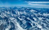 Even more Andes