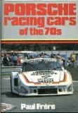 Porsche Racing Cars of the 70's Apr262003