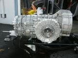 930 Gearbox