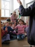 St Cyprians Greek Orthodox Primary School, London