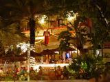 Hardrockcafé in Key West