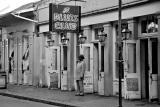 New Orleans, 2005