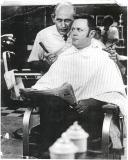 Clyde's Music City Barbers