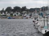 Choppy Waters - North Rustico,  Prince Edward Island
