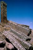 Ahlat gravestones 10