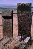 Ahlat gravestones 11