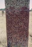 Ahlat gravestones 12