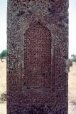 Ahlat gravestones 13