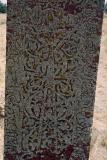Ahlat gravestones 15