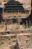 Ahlat gravestones 22