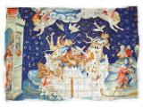 Apocalypse Tapestry In Anger