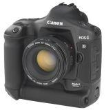 u34/equipment/small/31234170.eos1dmarkiianglewith50mm.jpg