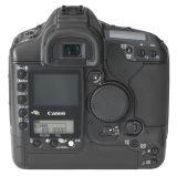 u34/equipment/small/31234171.eos1dmarkiiback.jpg