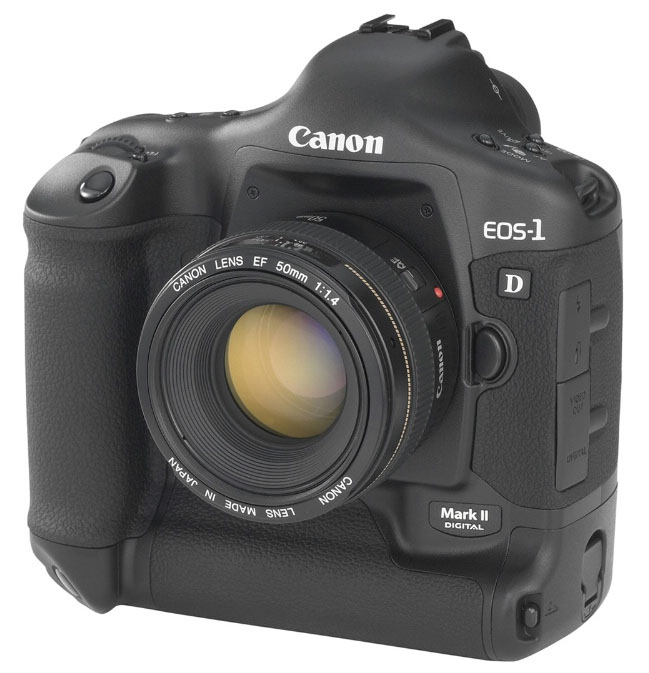 eos-1d mark ii angle with 50mm.jpg