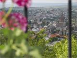 San Miguel de Allende 20030011.jpg