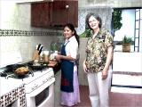 San Miguel de Allende 20030014.jpg Basi and Bunny