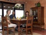 San Miguel de Allende 20030015.jpg Breakfast is served