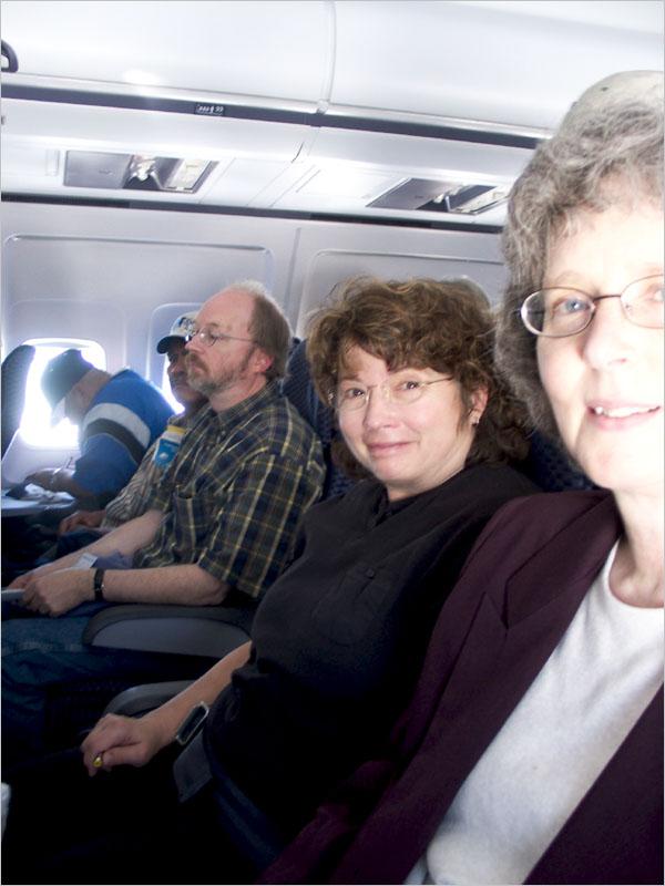 San Miguel de Allende 20030005.jpg Gerry, Pat and Bunny