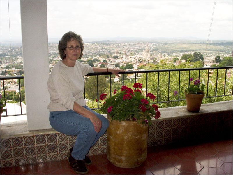 San Miguel de Allende 20030008.jpg