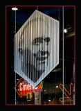 President Pompidou