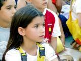 Kids 04.jpg