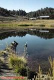 CCRS Pond