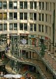 Karum Shopping Center