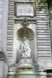 Truth Statuary - Right Front