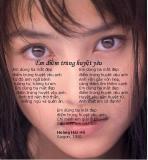 Thơ Tôi - My Poems