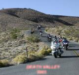 15-Death Valley 2003