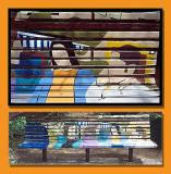 benches-1-1.jpg