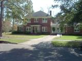 McRae, Ga. - House No. 1