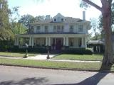 McRae, Ga. - House No. 3