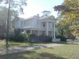 McRae, Ga. - House No. 5