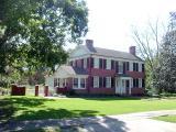McRae, Ga. - House No. 7