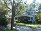 McRae, Ga. - House No. 8