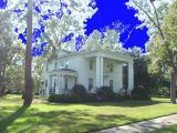 McRae, Ga. - House No. 10
