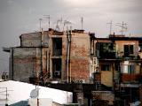belgrade_roofs
