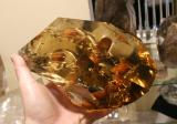 20040202 -- 5248.jpg  Citrine Quartz (should have bought!)