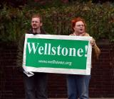 Wellstone Remembered