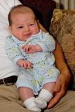 Baby_Aron.jpg
