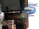 Wursthaus