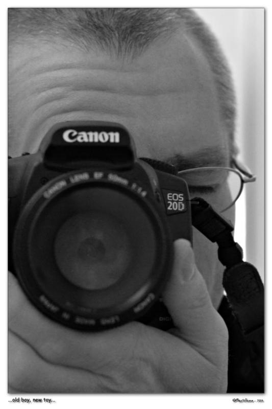 new-avatar-20D.jpg