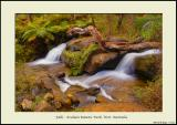 Falls Araluen 1