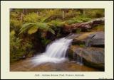 Falls Araluen 2